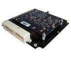 Link G4+ Plug-in ECU Mazda Familia GTX/GTR, MX5 Miata