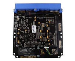 Link G4+ Plug-in ECU Nissan Skyline GTS R32-R33